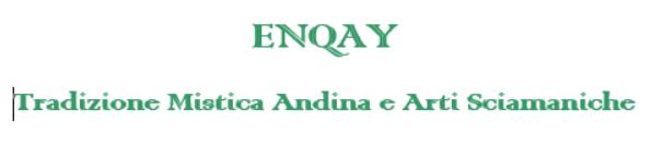 Enqay